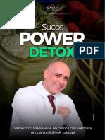 Ebook+Sucos+Power+Detox