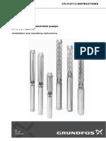 Grundfosliterature-5261028.pdf
