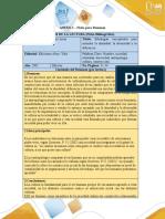 Anexo 1 - Ficha Resumen Guerrero, P. (2002)..docx