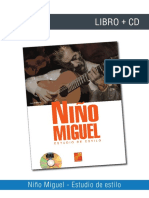 NinoMiguelGuitarra (1)