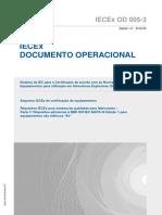 iecexOD005-3_Ed1.0_pt