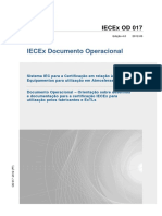 OD_017_Ed_4_Drawing_documentation_pt.pdf