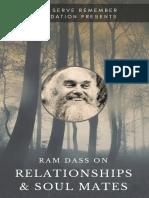 ram-dass-on-relationships