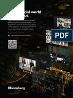 Bloomberg_Businessweek_Europe_-_November_16_2020.pdf
