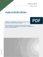 IECEx_03-2_Ed1_pt