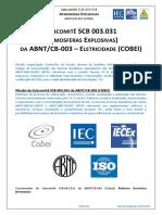 Subcomite_SC_31_COBEI_Atmosferas_Explosivas (01-2020).docx