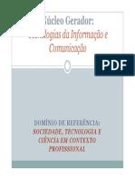 Media_e_Informacao