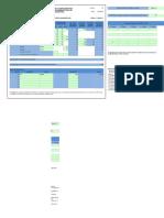 simulador-calculo-media-secundario-2015