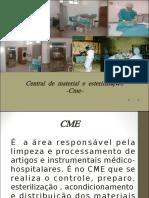 12. CENTRAL DE MATERIA ESTERILIZADO.pdf