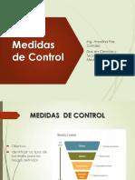 medidas de control.pdf