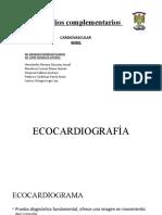 El Fonocardiograma (FCG).pptx