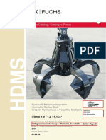 3-ET-HDMS-1,0-1,2-1,4-5421-xxxx-1-01.04.08-L