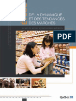 Innovations agro alimentaires.pdf