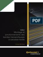 CBG2814-Fr-Montage-Joctionnements-Carcasse-Textile(0)