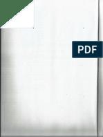 Experiências Fora do Corpo ao Alcance de Todos - Sandie Gustus.pdf