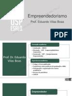 Slides Empreendedorismo.pdf