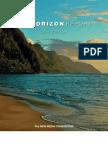 Horizon 2011 Report