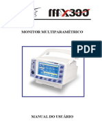 187654339-Manual-do-Usuario-Monitor-Cardiaco-MX-300.pdf