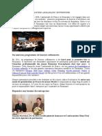 Bourses_cofinancees_2012-1