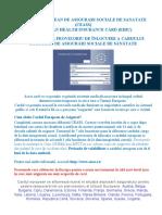 site_card_european
