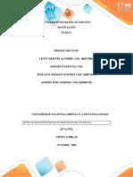 ACTIVIDAD_COLABORATIVA_MOTIVACION-HSEQ