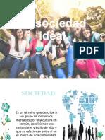 La sociedad ideal-1.pptx