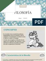 FILOSOFÍA.pptx