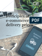 Study on the Principles of Cross-Border Parcel Delivery.pdf