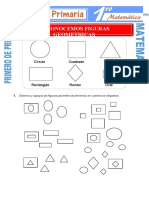 Reconocemos-Figuras-Geometricas-para-Primero-de-Primaria