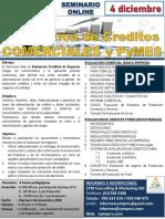 Seminario Evaluacion de negocios.pdf