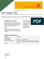 co-ht_SikaRepair-220.pdf