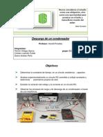 Descarga_de_un_condensador