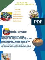 regiones ingles.docx