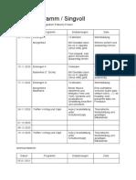 Probeprogramm.pdf