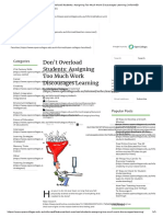 Don't Overload Students_ Assigning Too Much Work Discourages Learning _ InformED.pdf