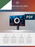 Dell_24_Monitor_P2419H_Data_Sheet.pdf