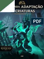 Guia de Adaptação de Criaturas.pdf