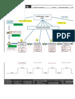 401865890-VSM-2-xlsx.pdf