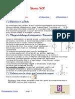 rc3.pdf