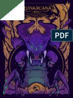 Runarcana - 0.9 - FHD.pdf