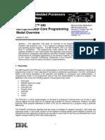 440_Programming_Model