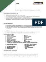 CEREMASTIC 2000.pdf