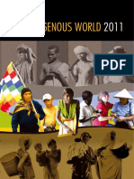 0454_THE_INDIGENOUS_ORLD-2011_eb.pdf