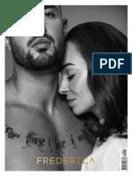 revista-O-novo-normal-online.pdf