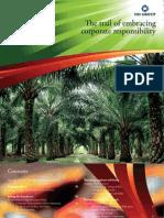 IOI palm CR_Book