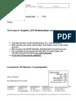 MI%206.Kapitel.pdf