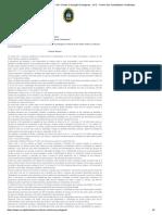 Notícias - IVA - Direito à dedução (Portagens) - OCC - Ordem dos Contabilistas Certificados