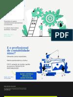 Sob o véu da motivação - Palestra.pdf