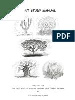 g5-botany-plant-study-manual