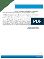 wort-der-woche-die-stulpe-pdf